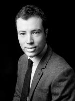 Dr Guillaume Ploussard